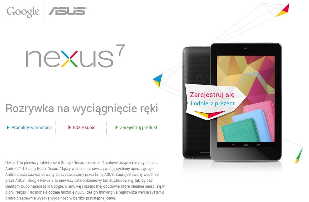 promocja-asus-prezentuje-nexus7