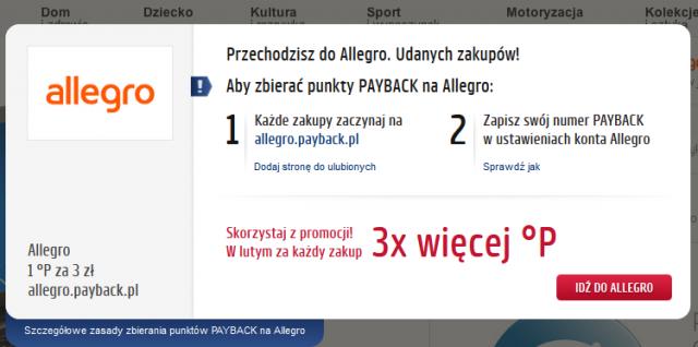Allegro.pl _ PAYBACK_2014-02-17_23-31-58