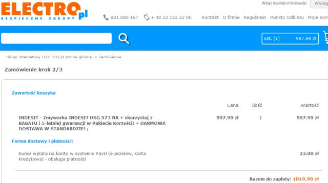 Sklep internetowy ELECTRO.pl – najniższa cena! Kup online sprzęt RTV, AGD, telew_2014-02-17_23-07-26