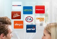 Visa - wybieraj swoje powody do radości!_2015-05-28_23-22-40