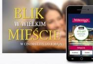 blik_site_desk_PL