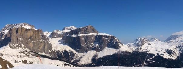 gory-snowboard-wlochy