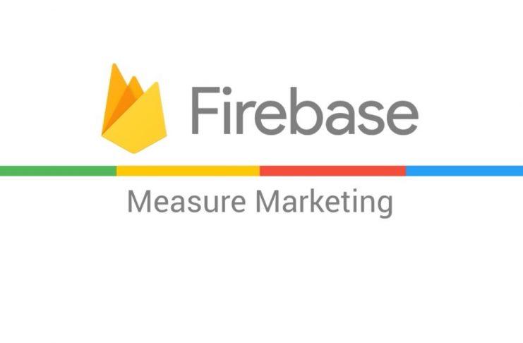 firebase marketing promocja aplikacji mobilnych